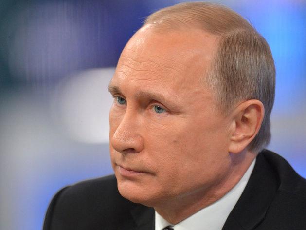 тому, следующий президент россии опрос Аэропорт