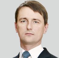 Рейтинг страховых компаний в РОССИИ 1