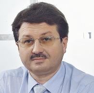 Рейтинг страховых компаний в РОССИИ 2