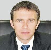 Рейтинг страховых компаний в РОССИИ 3