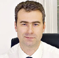 Рейтинг страховых компаний в РОССИИ 4