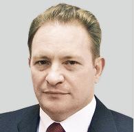 Рейтинг страховых компаний в РОССИИ 5