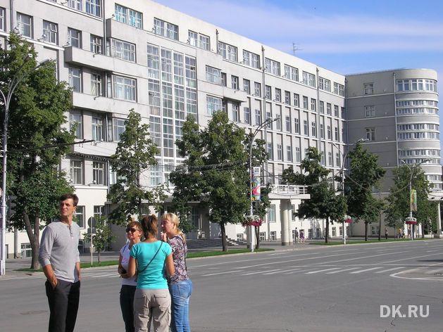Игорь Салов: «Бизнес будет развиваться при кредитных ставках не выше 8% годовых»