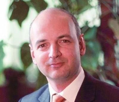 Банк «Акцепт» сменил руководство