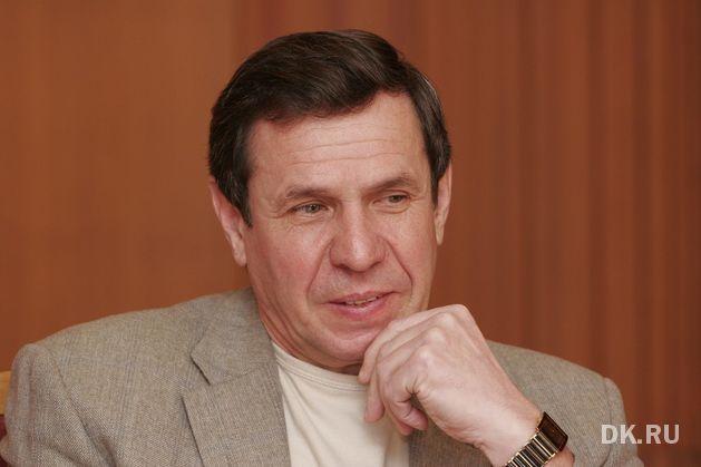 Представители бизнес-сообщества рассказали DK.RU о перспективах нового губернатора
