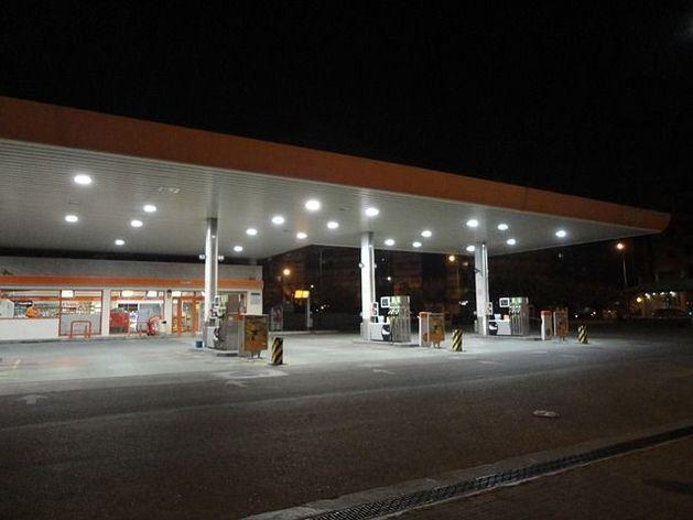 Новосибирску грозит топливный кризис — нефтетрейдеры