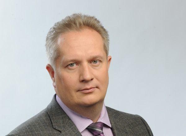 Директор «Домоцентра» Вадим Абрамов рассказал, как собирается побеждать конкурентов