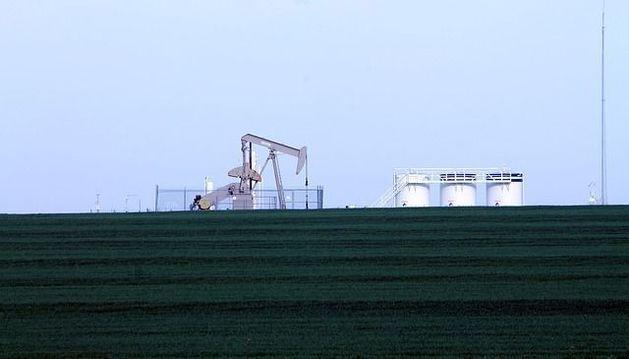 Новосибирский НПЗ начнет выпускать высокооктановый бензин