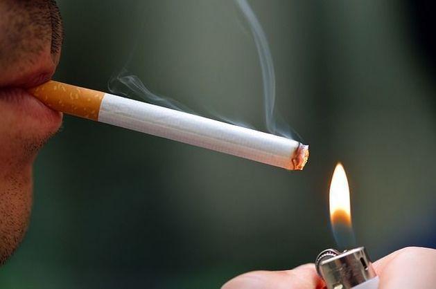 Депутаты предлагают убрать запрет на курение. Бизнесмены поделились мнением