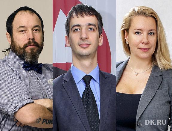 DK.RU представляет рейтинг веб-компаний и интернет-агентств