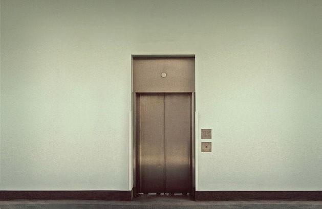 В Новосибирске заработал лифтовый завод SKY LIFT