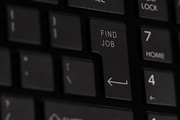 Новосибирские компании решили сократить 4000 сотрудников. Грядет ли безработица?
