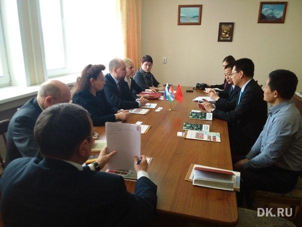 Главное за неделю: закрытие проекта Omnom, налаживание связей с Китаем и анализ ритейла 3