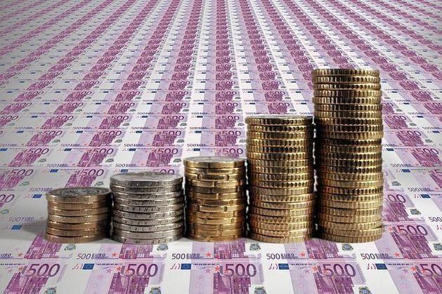 Бизнес встретил препятствия при возврате капитала в Россию