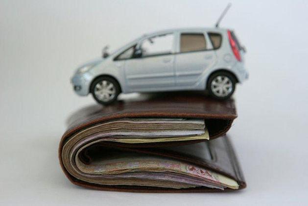 В Новосибирске возобновилась программа льготного автокредитования