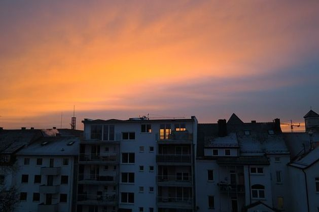 Новосибирские застройщики продали десятки тысяч не сданных квартир