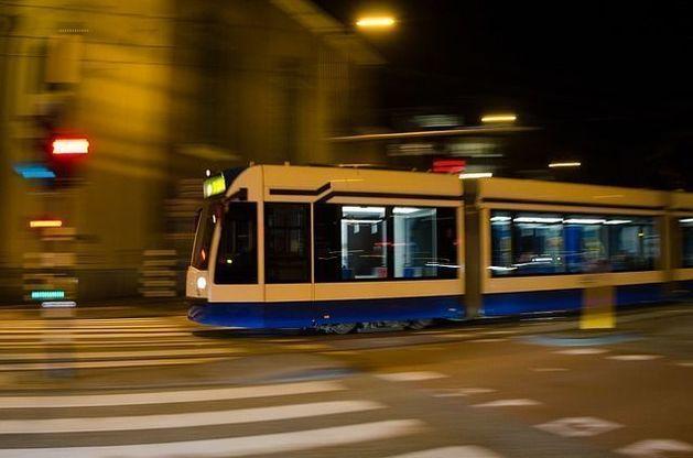 Объявлен конкурс по строительству в Новосибирске трамвайной линии до «Чистой слободы»