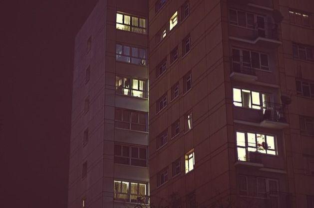 Млрд руб. от продажи муниципальных квартир в Новосибирске потратили на снос бараков