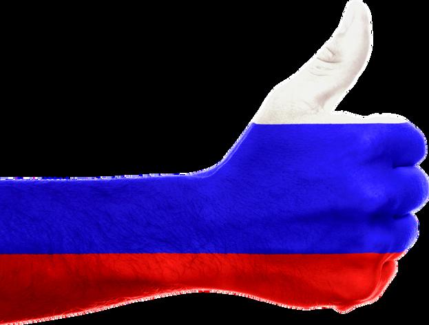 Депутат от КПРФ предложил перенести столицу в Новосибирск
