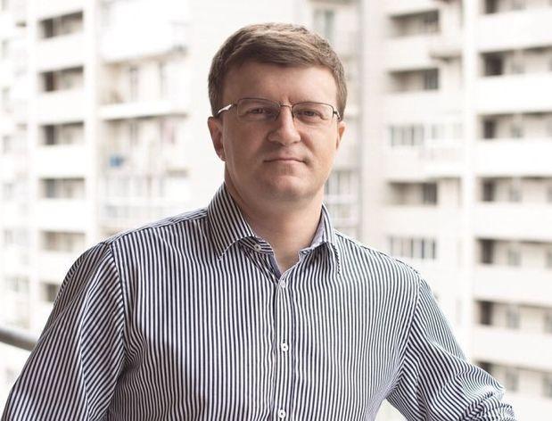 Петр Мельников: «Продавцам недвижимости пора расстаться с иллюзиями»