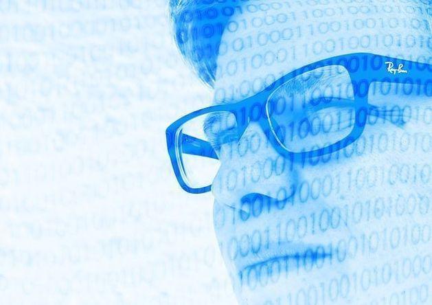Крупный новосибирский интернет-провайдер планирует зайти на красноярский рынок