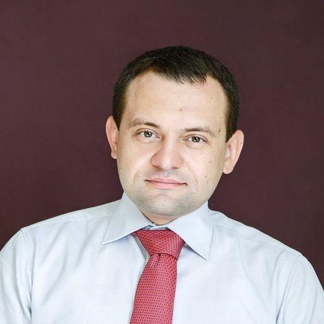 Глава новосибирского телеком-оператора «Авантел» ушел из бизнеса ради участия в выборах