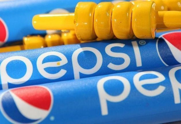 «Пепсико» осенью запустит производство в Бердске