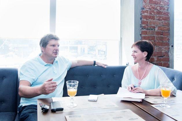 Собственник vs топ-менеджер: что им нужно знать друг о друге, чтобы сработаться?
