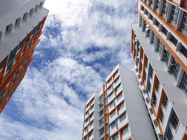 В Новосибирске дешевеет аренда жилья