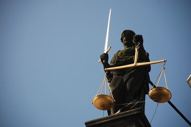 Суд завершил процедуру банкротства в одной из новосибирских компаний «САХО»