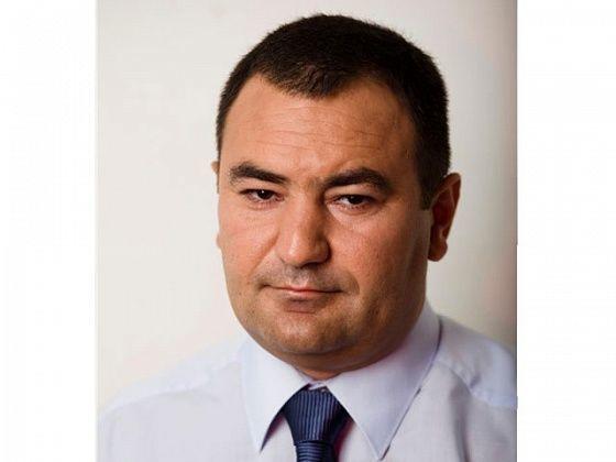Арестованный за взятку новосибирский чиновник Арам Суварян останется под арестом
