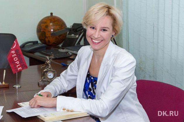 Топ-менеджер новосибирского банка: что работодателям нужно знать о поколении Z