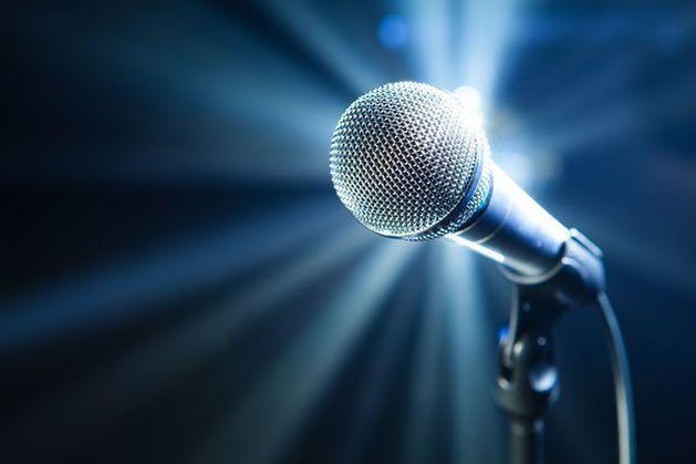 Plazma и «Белый фестиваль» филармонии: афиша событий Новосибирска с 10 по 16 августа