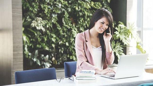 Стали известны имена победительниц новосибирского конкурса женщина-предприниматель