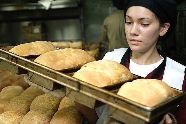 На фуд-корте ТРЦ «Галерея Новосибирск» открылась закусочная от «Добрянки»