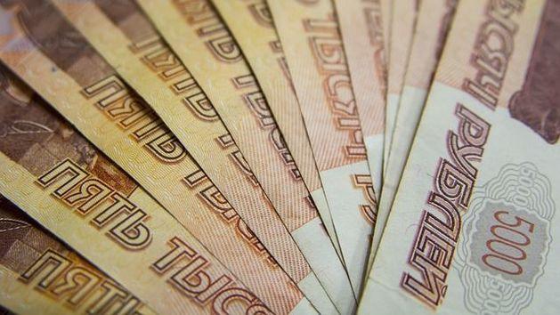 В Новосибирске осудят нелегальных банкиров