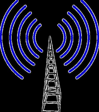 Новосибирские телеком-операторы объявили о слиянии
