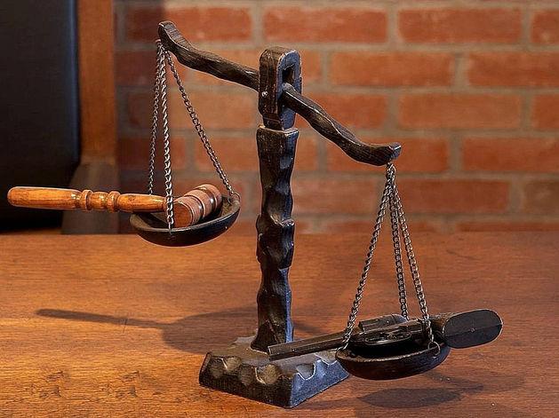 Каким был 2015-й для юридической сферы? Итоги и ожидания новосибирских экспертов