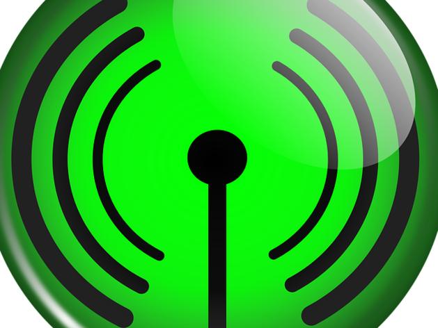 Александр Шиляев, «Сибирские сети»: «Уже происходит консолидация телеком-рынка»