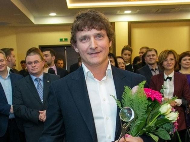 Виталия Насоленко хотят обанкротить