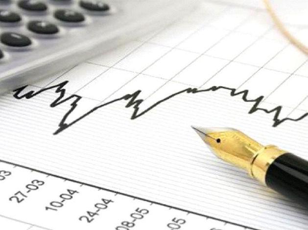 4 совета, как стать самостоятельным инвестором