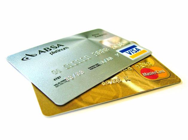 Остаться при деньгах: как защититься от фишинговых мошенников