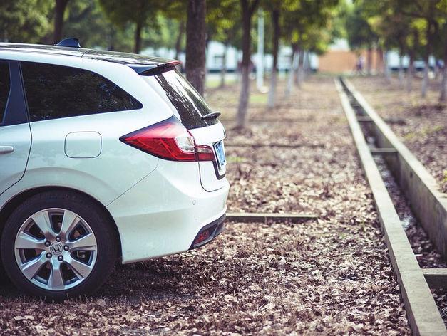 Официальный дилер Honda в Новосибирске перебрался на новую площадку