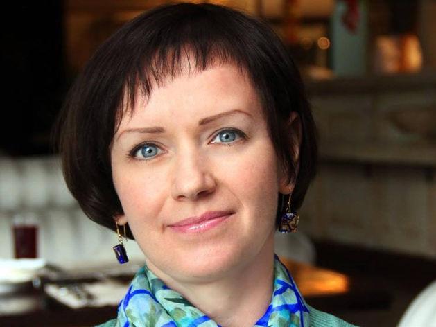 Елена Паршикова: «В управлении бизнесом и персоналом сегодня нужно действовать по-другому»