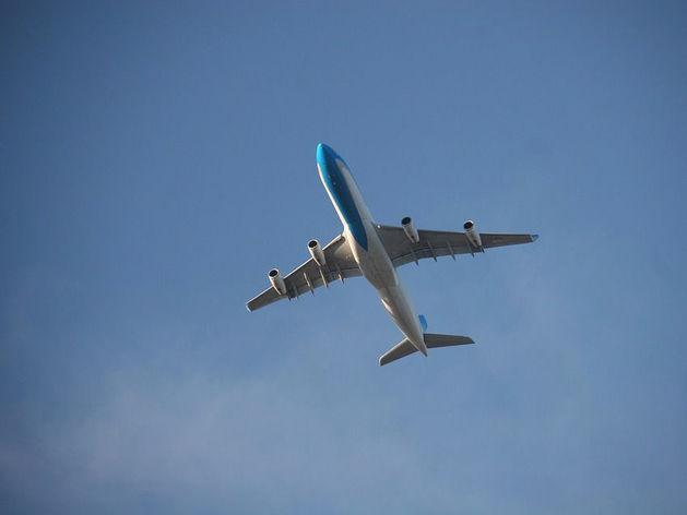 Авиакомпании, которые ненавидят путешественники: СПИСОК