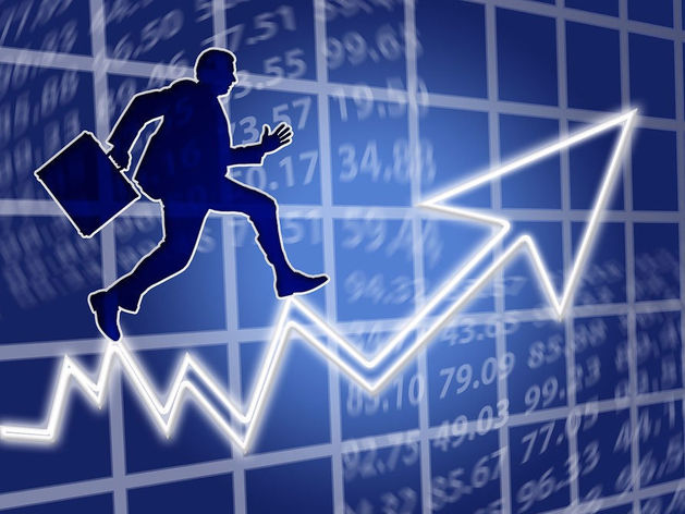 Выхода нет: российская экономика останется в кризисе еще на 4 года