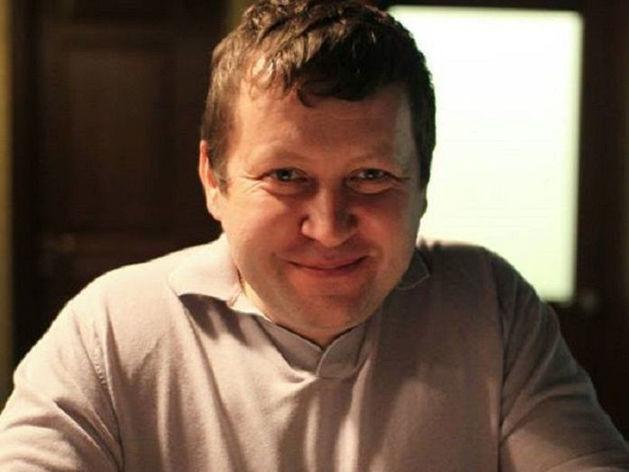 Гендиректор Globaxi в Новосибирске сменил место работы