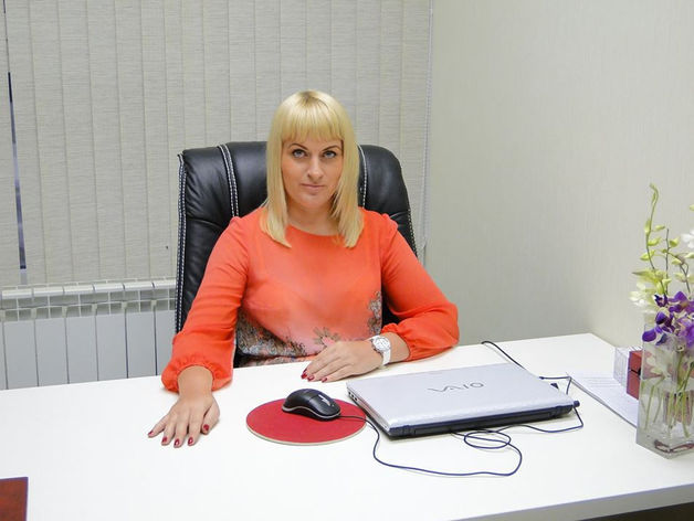 БЛОГ: «Менеджер по продажам: тренды нового времени», – бизнес-тренер Надежда Головизина