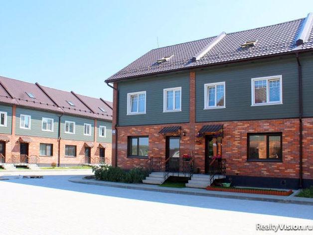 В Новосибирске дешевеет загородная недвижимость
