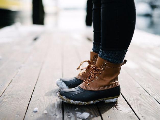 Новосибирский производитель обуви вложит 300 миллионов в оборудование и удвоит мощности